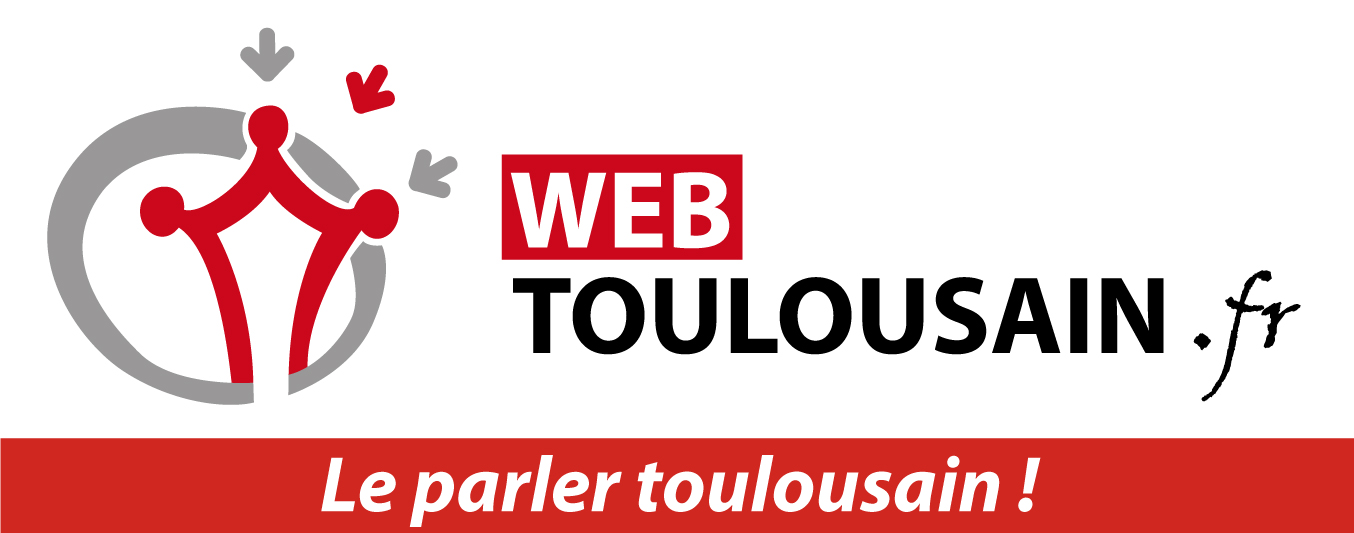 Photo.WebToulousain.fr